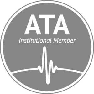 American Telemedicine Association Institutional Member