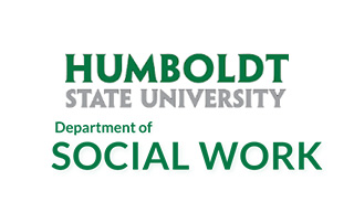 Humboldt State University Department of Social Work