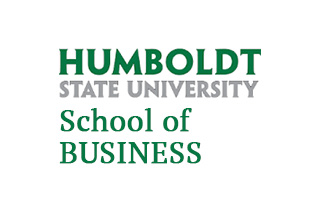 Humboldt State University School of Business