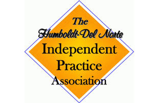 The Humboldt-Del Norte Independent Practice Association