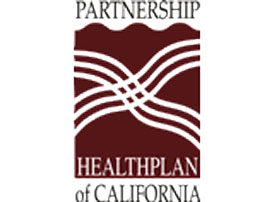 Partnership Healthplan of California