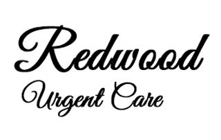Redwood Urgent Care