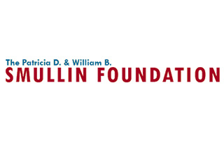 The Patricia D. and William B. Smullin Foundation