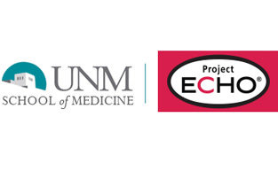 UNM School of Medicine/Project Echo