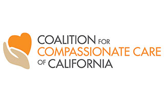 Coalition for Compassionate Care