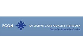 Palliative Care Quality Network
