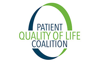 Patient Quality of Life Coalition
