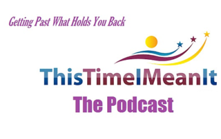 This Time I Mean It logo