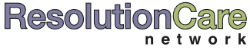 ResolutionCare Network Logo